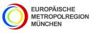 EMM Metropolregion München