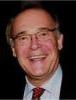 Dr. Hans Weiskopf