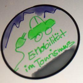 IHK Tourismustag – E-Mobilität & Tourismus