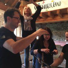 10. Castlecamp – Sonntag #cczk17