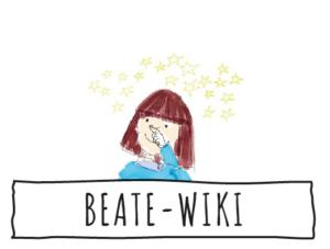 Beate Wiki