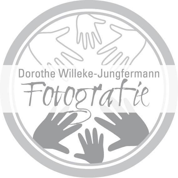 Logo Dorothe Willek-Jungfermann