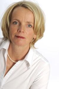 Anja Meineke - Tipps an mein gründendes Ich