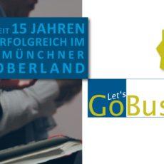 GO Business Nr. 176: Kennt Google Ihr Business?