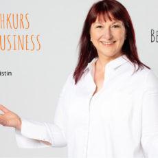 Online-Crashkurs: Google my Business Basics