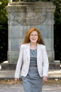 Eva Fuchs: Tipps an mein gründendes Ich